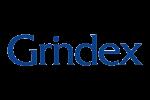 Grindex